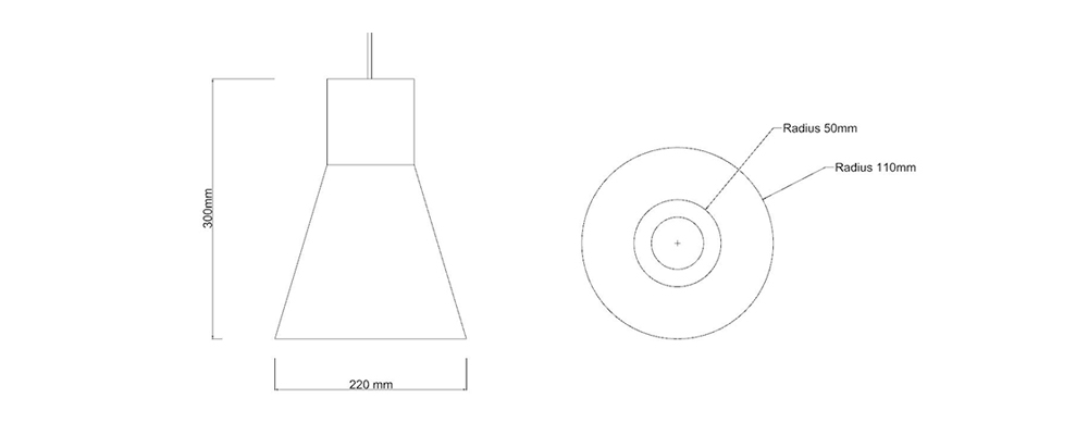 20 eight design  station lamp 004
