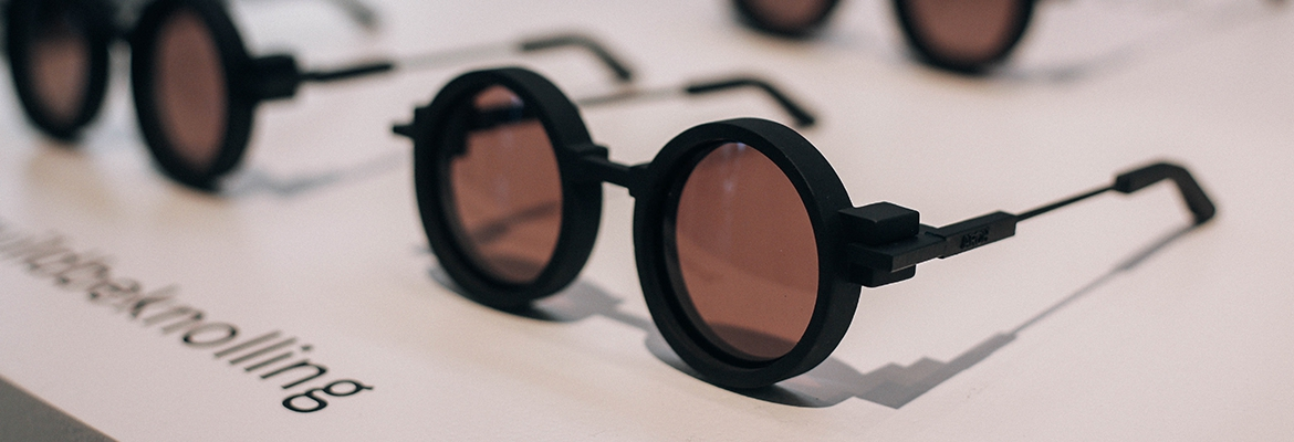 20 eight design guild group concrete sunglasses 01