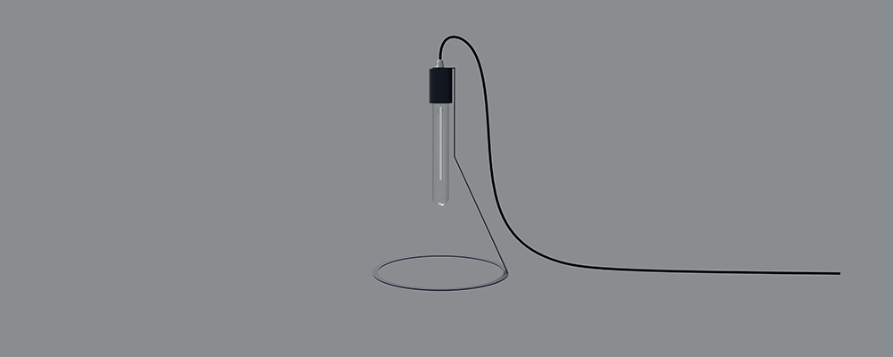 20 eight halo lamp 01