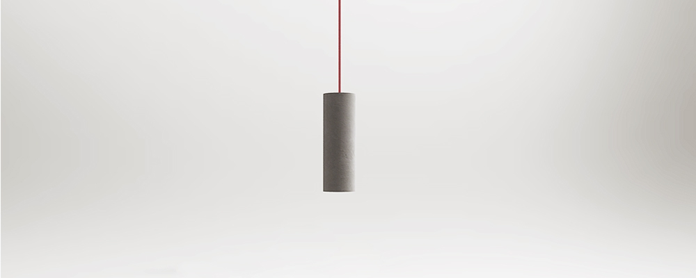 Silo lamp by 20 eight design 1