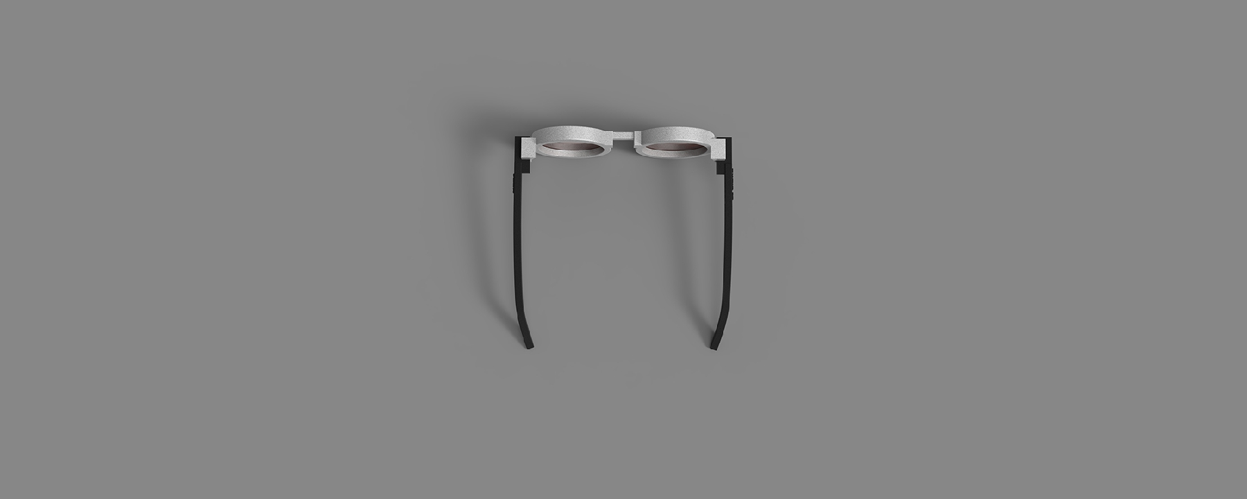 handre de la rey aluminium eyewear for 20 eight design 05